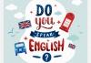 Ngành Ngôn ngữ Anh (Tiếng Anh) là gì? học những gì, ra trường làm gì?